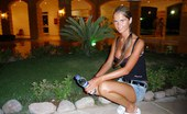 Nud Me Nessa Devil Truly Unforgettable Blowjob Pictures