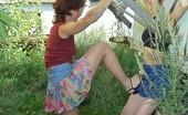 Public Crush 573188 Bad Girls Fighting Outdoor