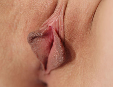 Isabella D Sedona Alluring Glamour Demonstrates Perfect Vagina Lips 608076 Stunner Blonde With Nice Vulva And Titties