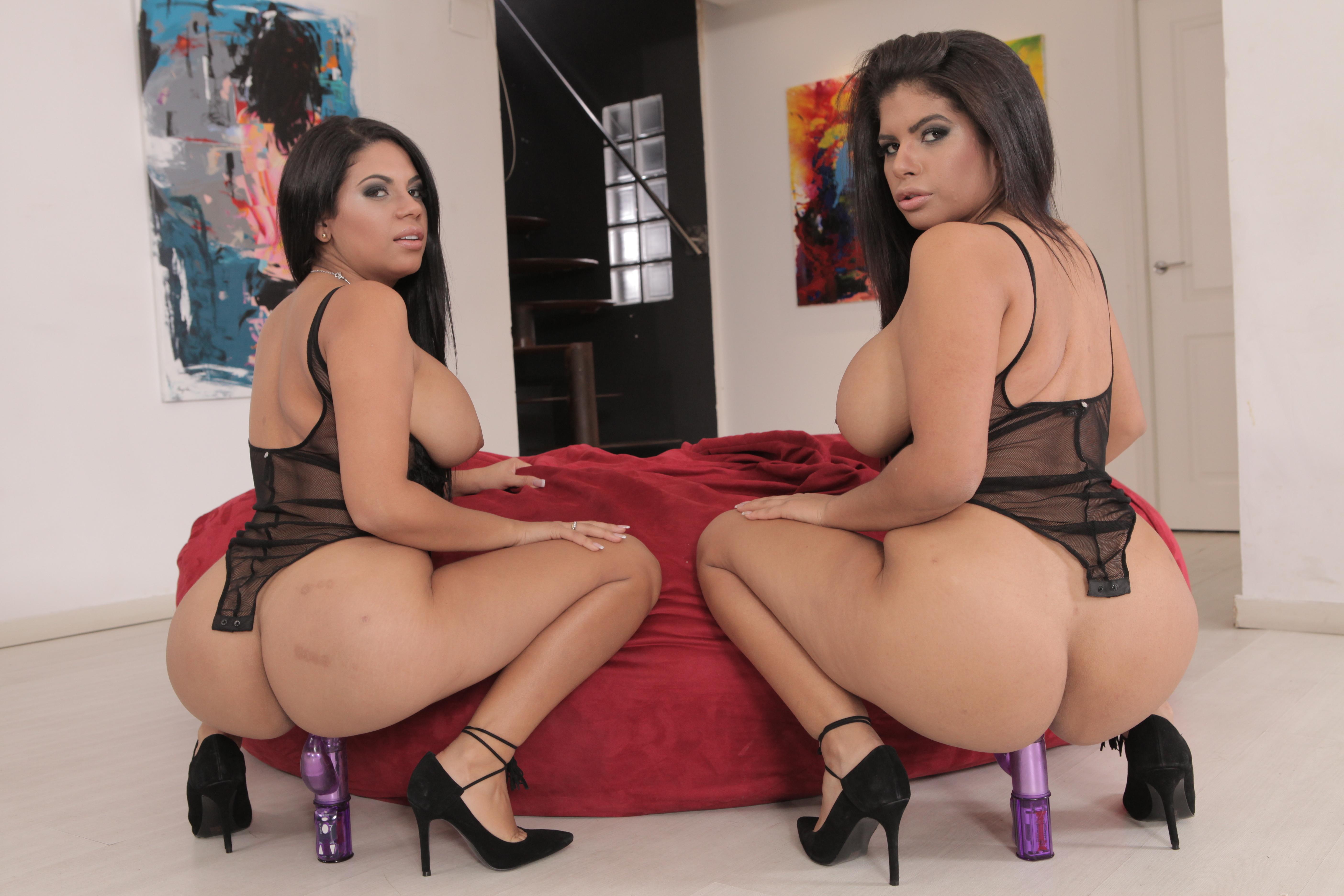 Venezuelan curvy latina kesha ortega works on a big dick 2