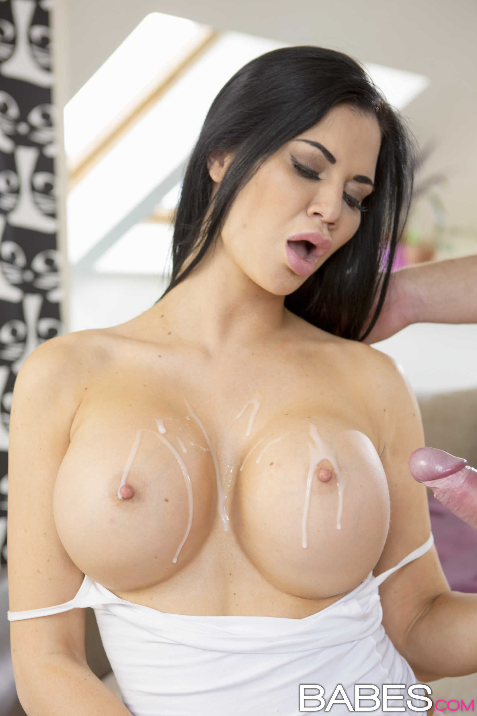 Bombshell Jasmine Jae Receives A Cock From The Back 608087 Secretary Beauty Gets Pumped In The Pussy Da Right Way