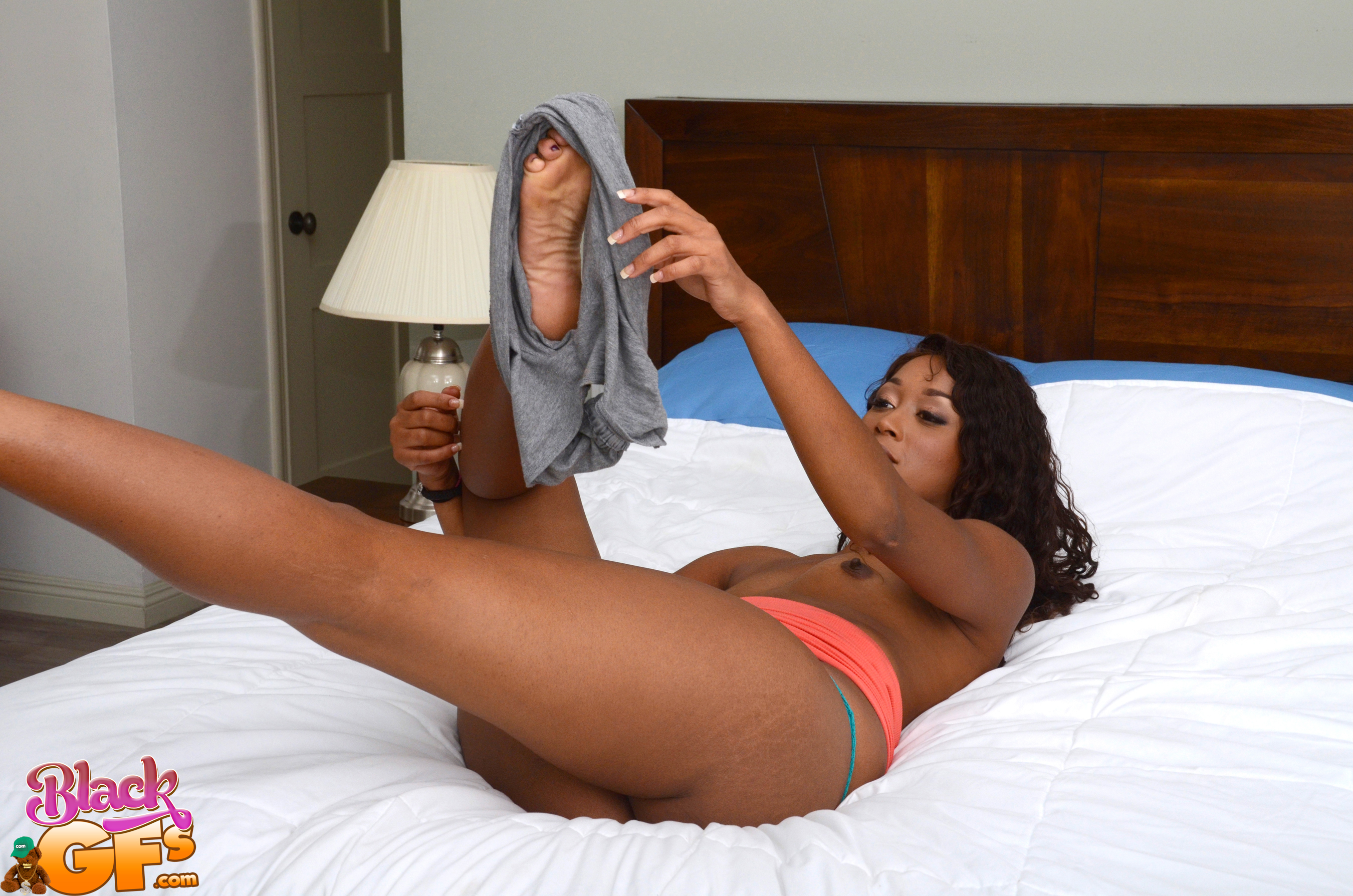 Ashley Sin Is A Nice Black Mate Who Gives Good BJ 608094 African Teen Beauty Gets Tight Pussy Hammered Hard