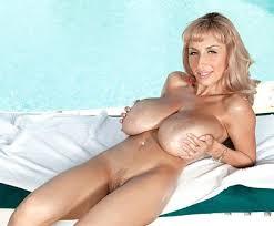Big Tit Venera