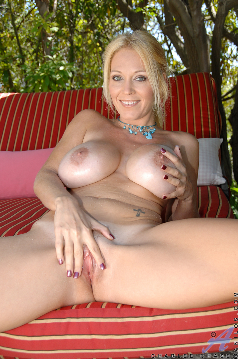 Actual-Porn.org Charlee Chase Site Actual-Porn.org anilos charlee chase lovely milf gets naughtythe pool