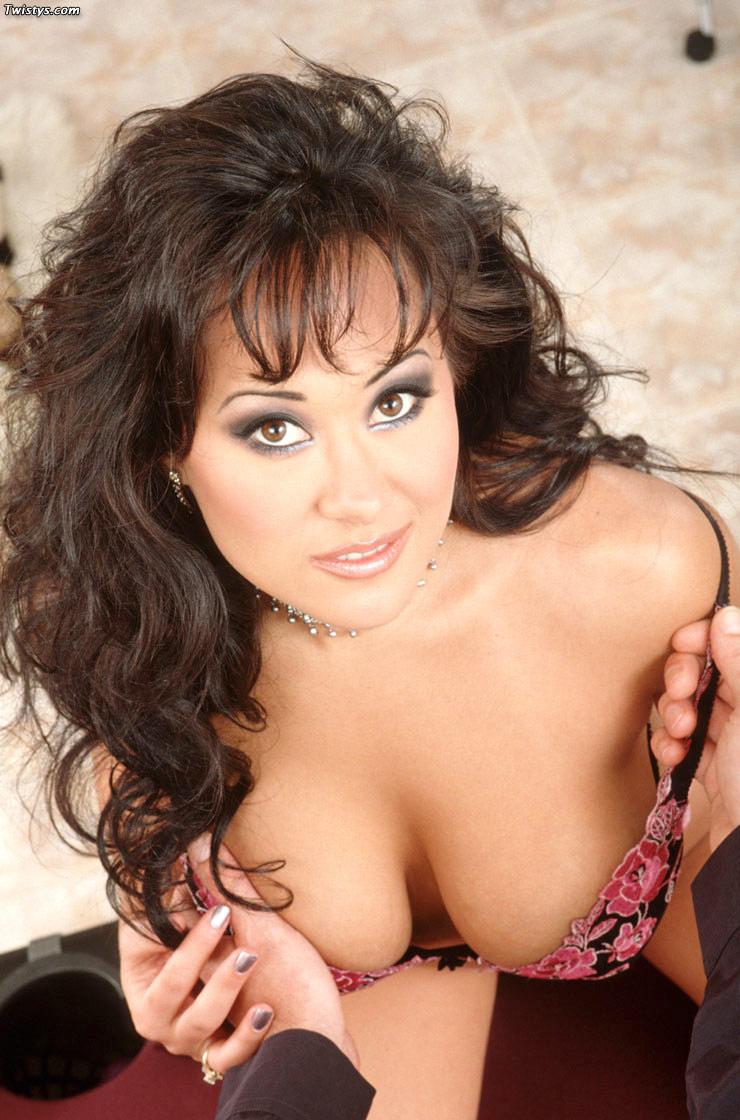Actrite Porno Romance twistys asia carrera busty pornstar asia facial cumshot