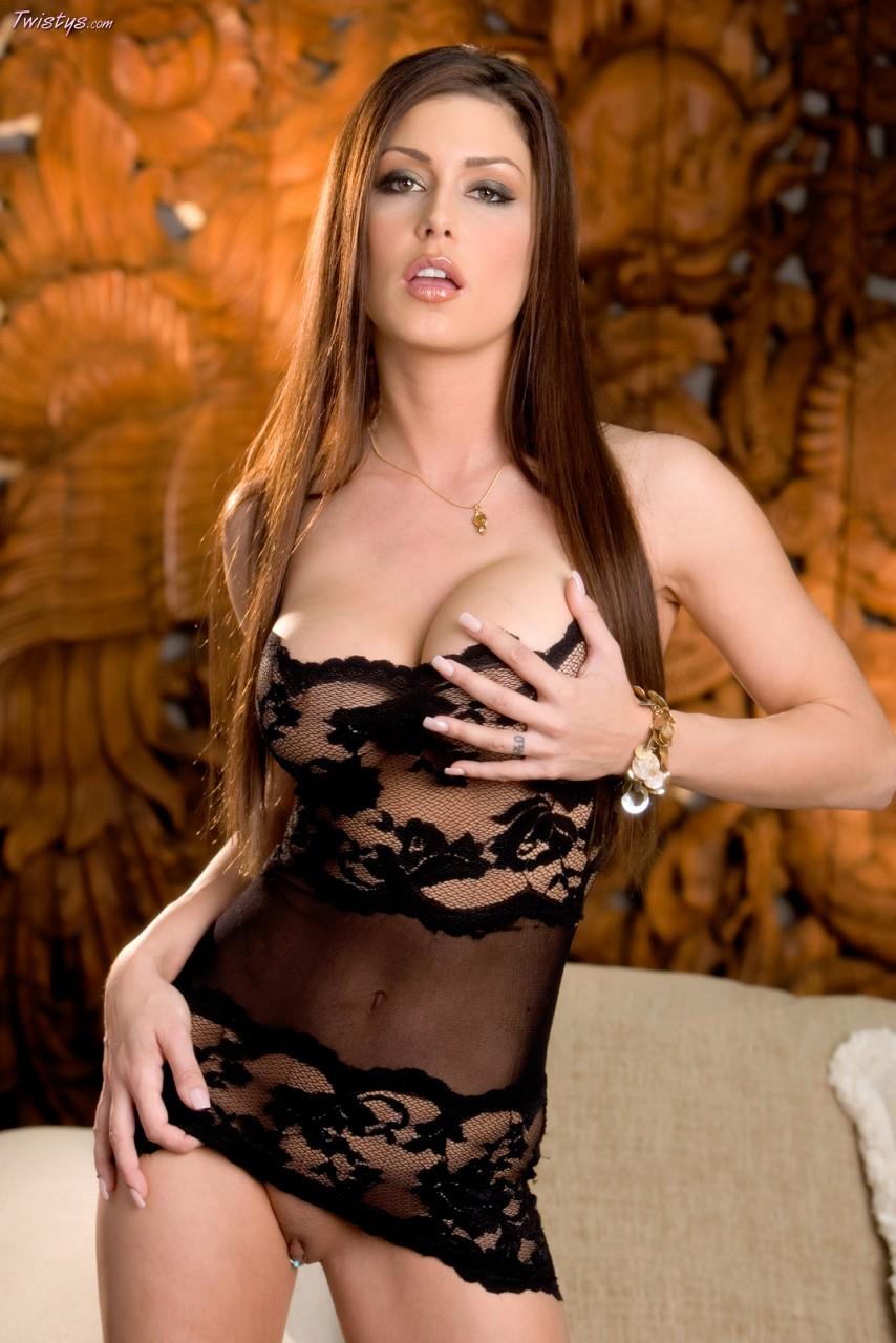 Alexandra Blume Cogida Porn twistys jessica jaymes jessica strip teases with her high