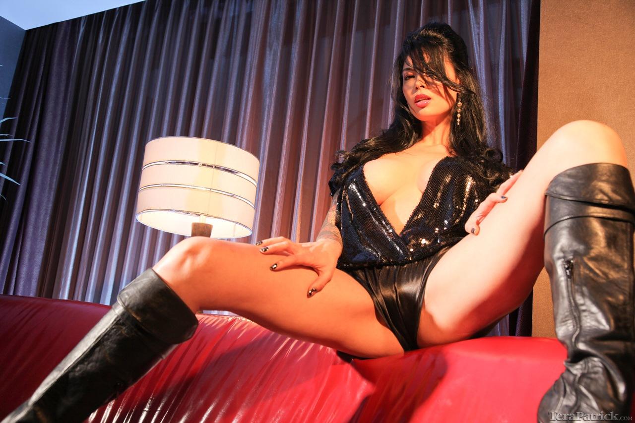 4 Teras De Porno tera patrick 35062 - good sex porn