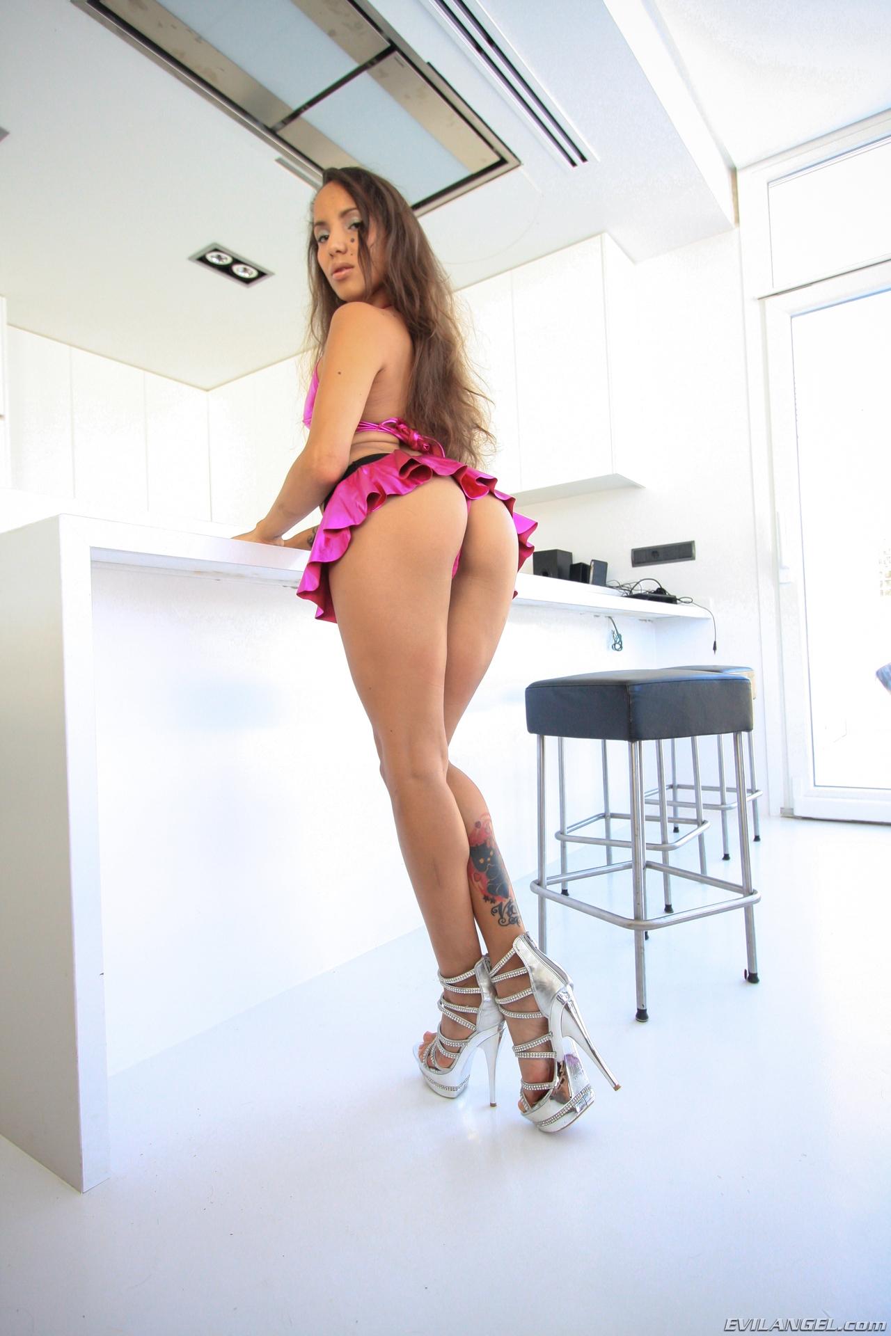 Actriz Porno Jade Kitti evil angel nacho vidal & jade kitti 35808 - good sex porn