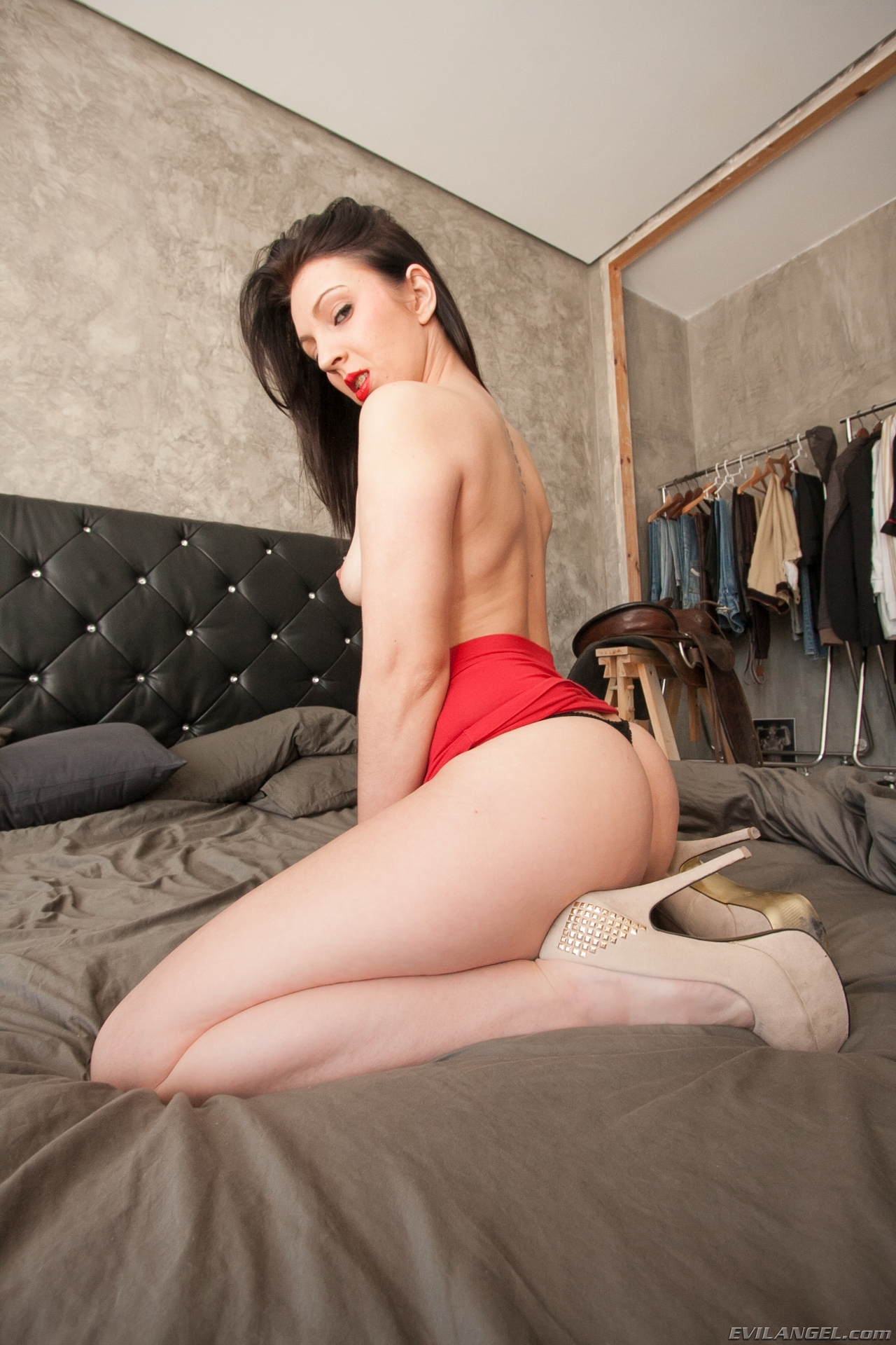 Pamela Sanchez Actriz Porno Scort evil angel nacho vidal & pamela sanchez 35981 - good sex porn
