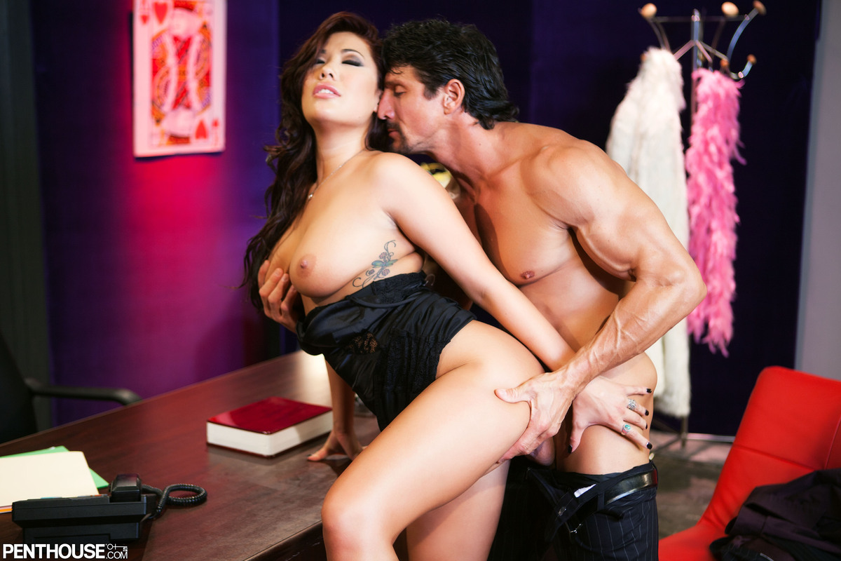 Actores Porno Tomy penthouse london keyes, tommy gunn in what's mine is yours