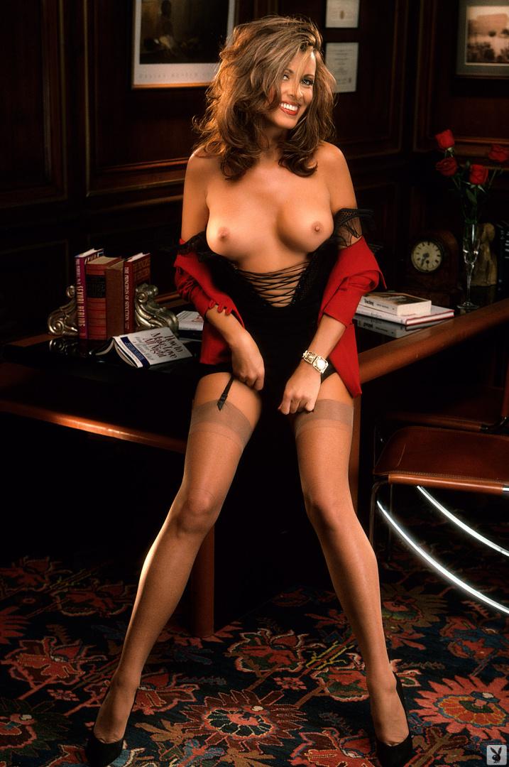 Barbara Keesling Nude Pics Pics, Sex Tape Ancensored