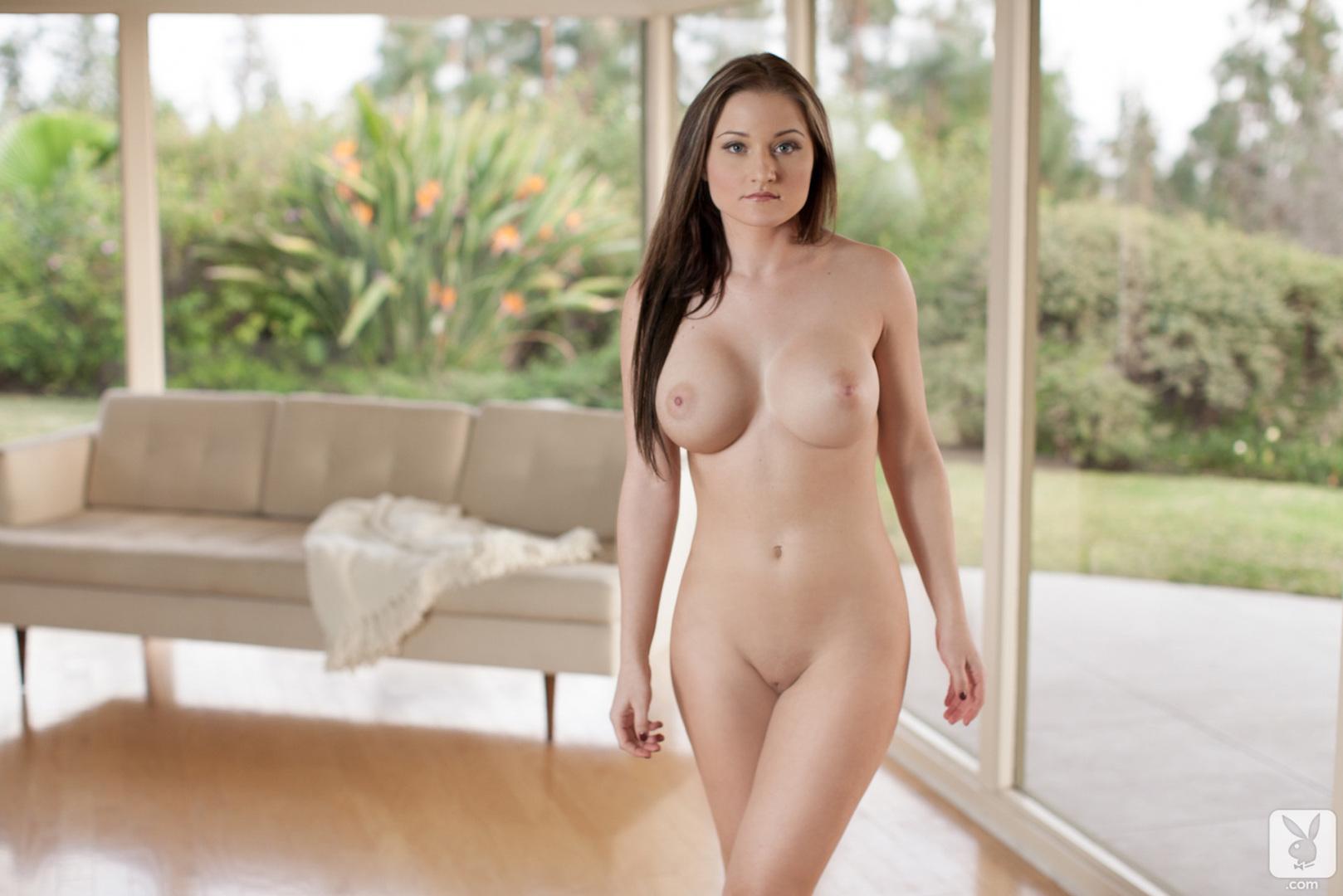 Ashley Smith Porn playboy ashley smith ashley smith 49288 - good sex porn