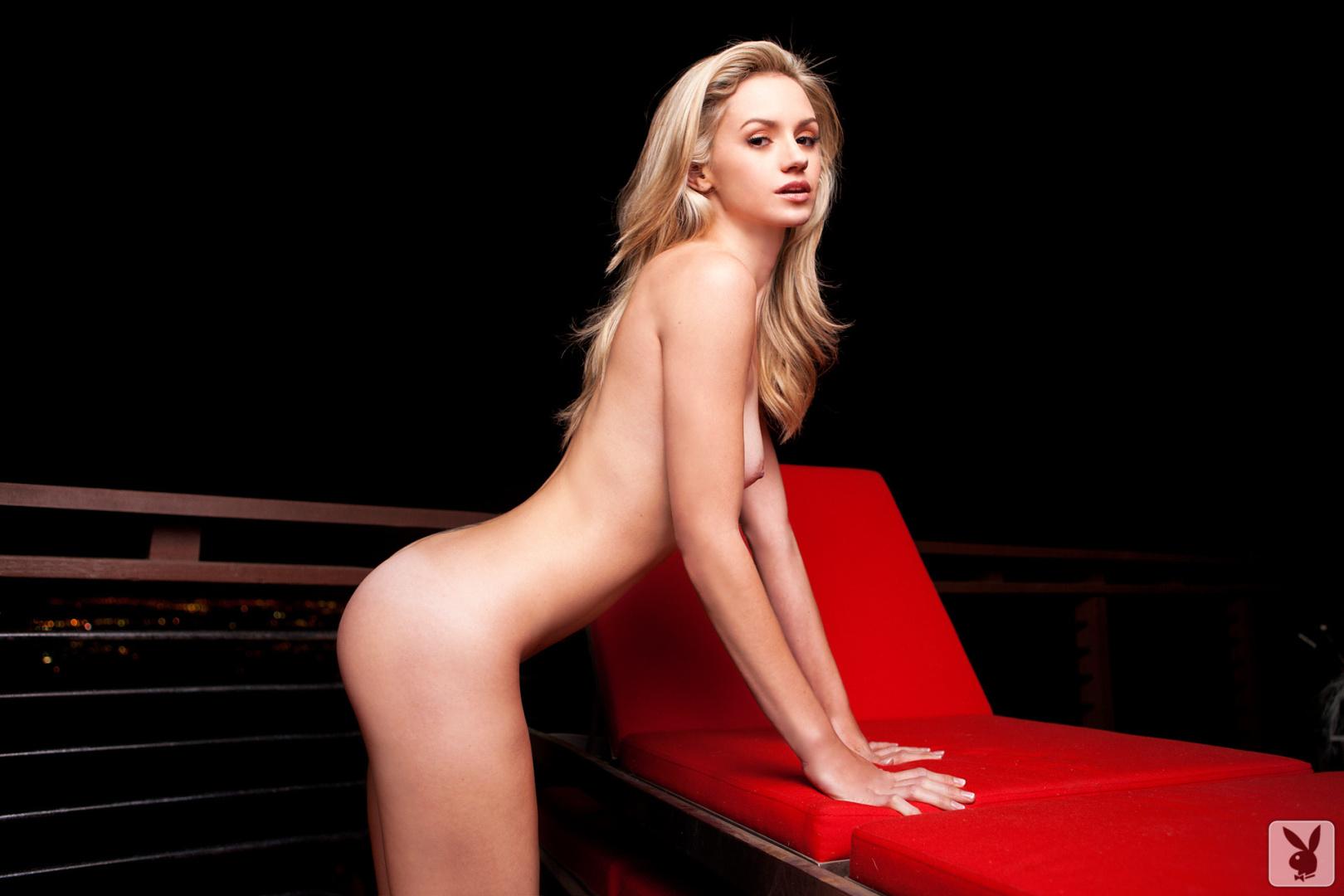 Aleana Koxx Porn playboy chloe miranda chloe miranda 49498 - good sex porn