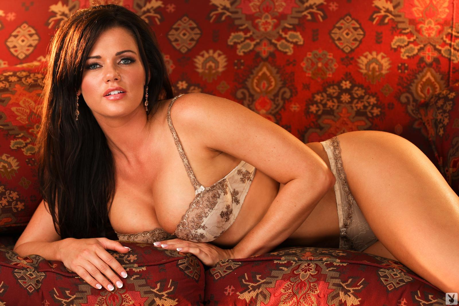 Nancy flo actriz porno Playboy Nancy Patton Nancy Patton 49505 Good Sex Porn