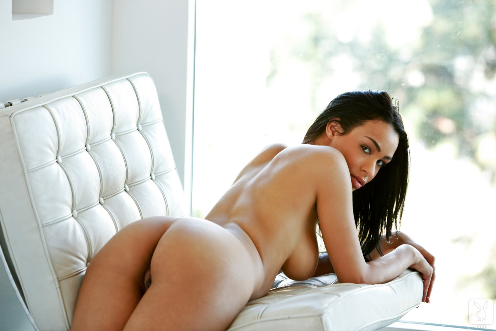 Actriz Porno Andrea Italiana playboy andrea leilani andrea leilani 50649 - good sex porn