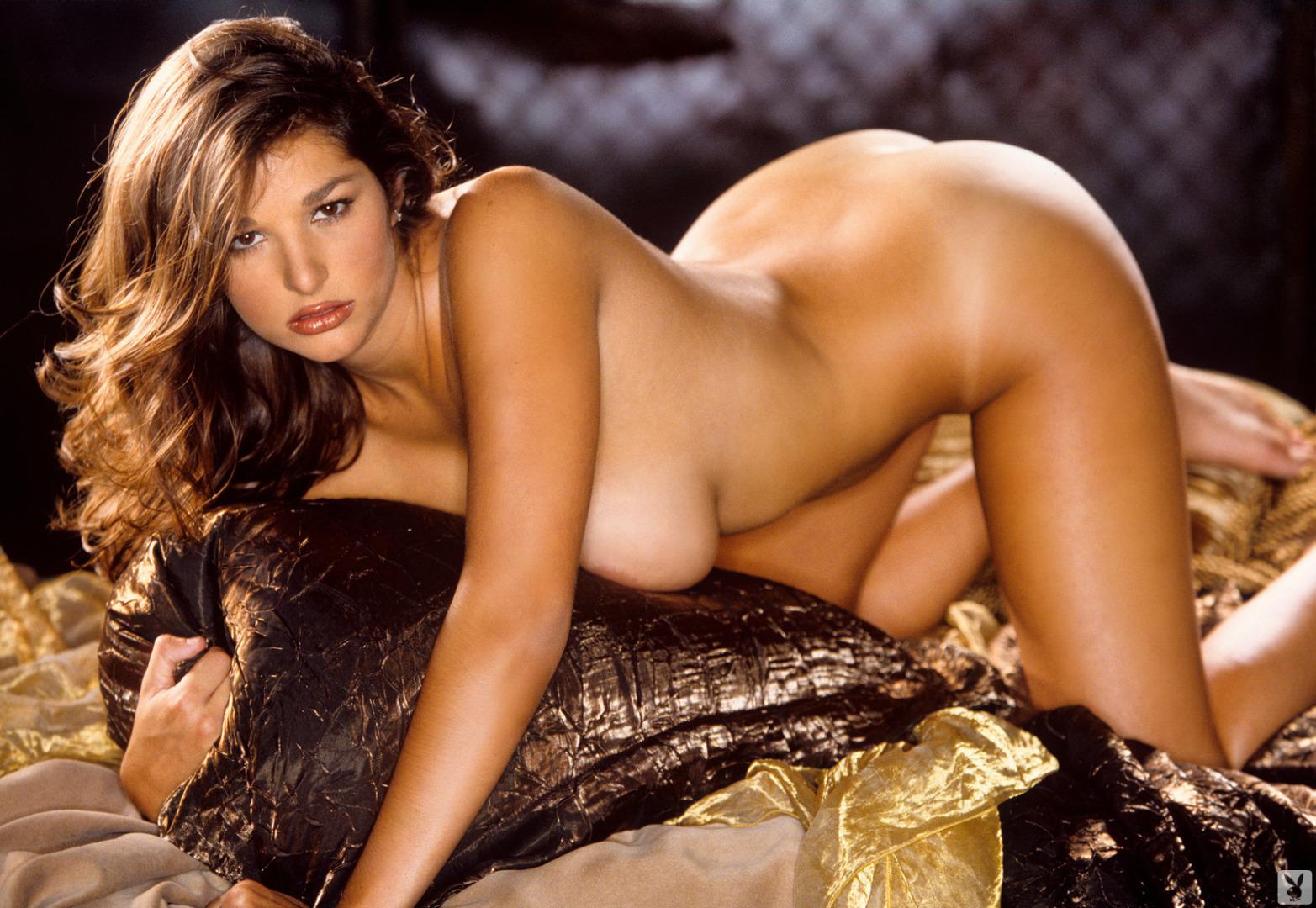 Amber Campisi Playboy Playmates
