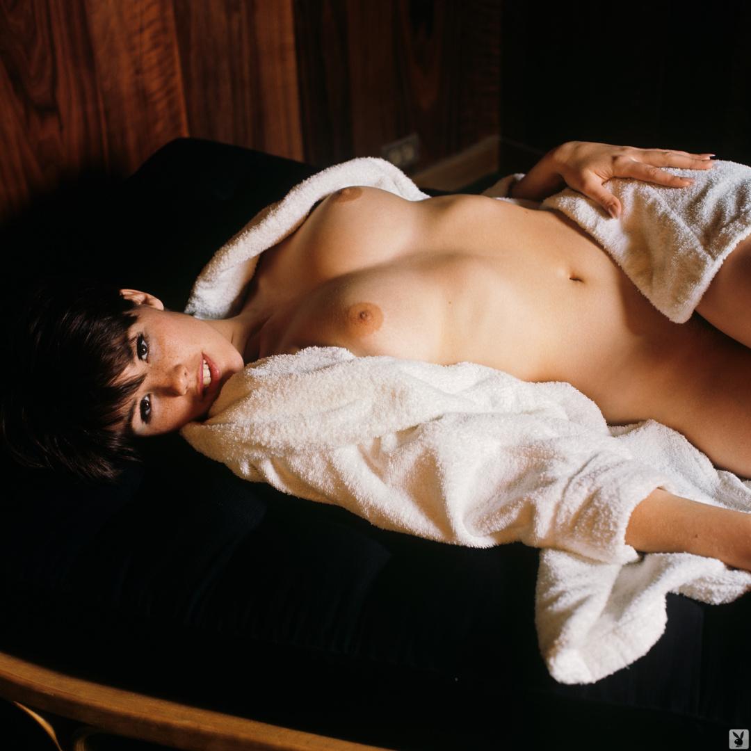 Abusando De Ella A Escondidas Porno playboy dianne chandler dianne chandler 52981 - good sex porn