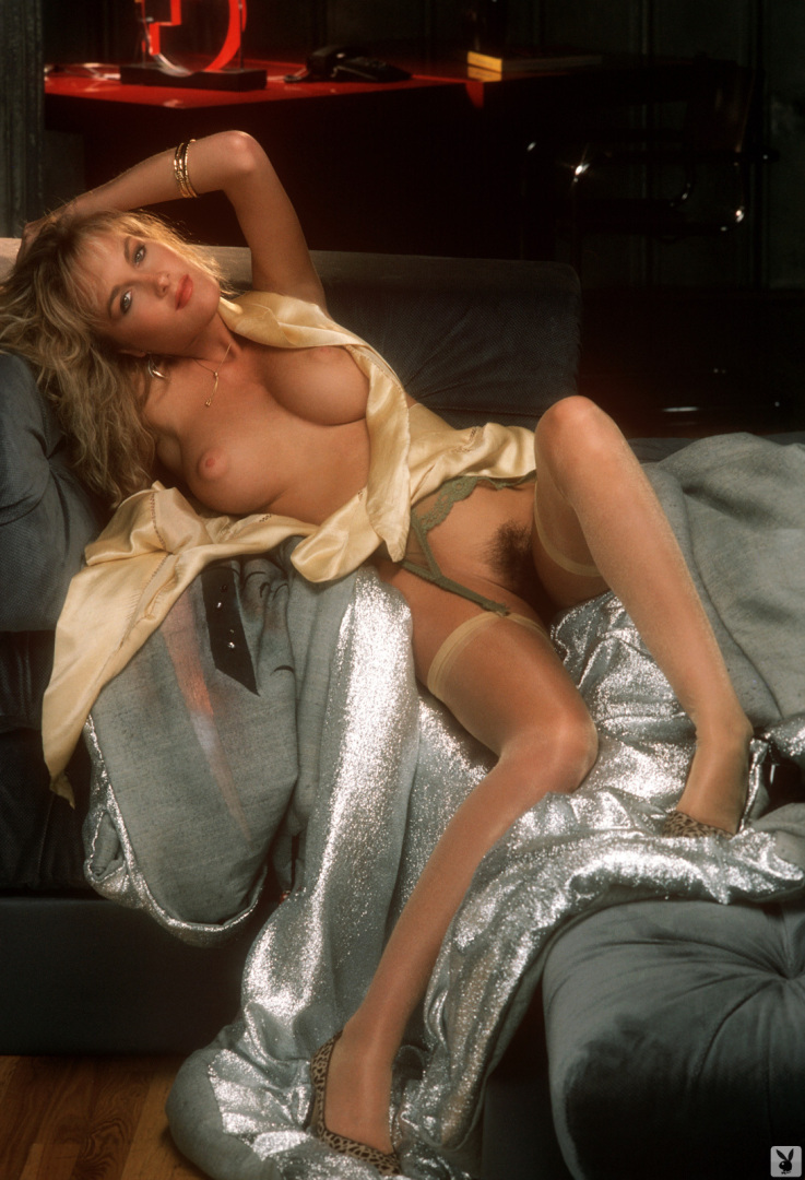 Ava Fabian Porno playboy ava fabian ava fabian 53307 - good sex porn