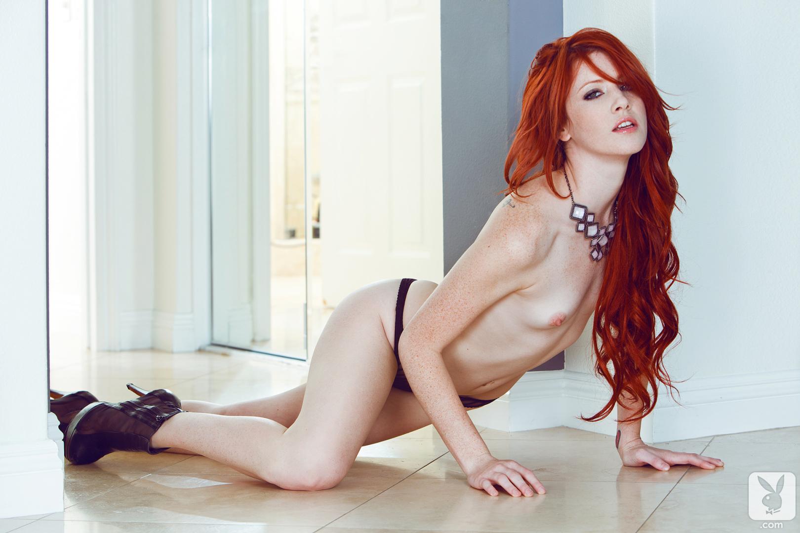 Alexandra Fox Videos Porno playboy elle alexandra elle alexandra 53457 - good sex porn