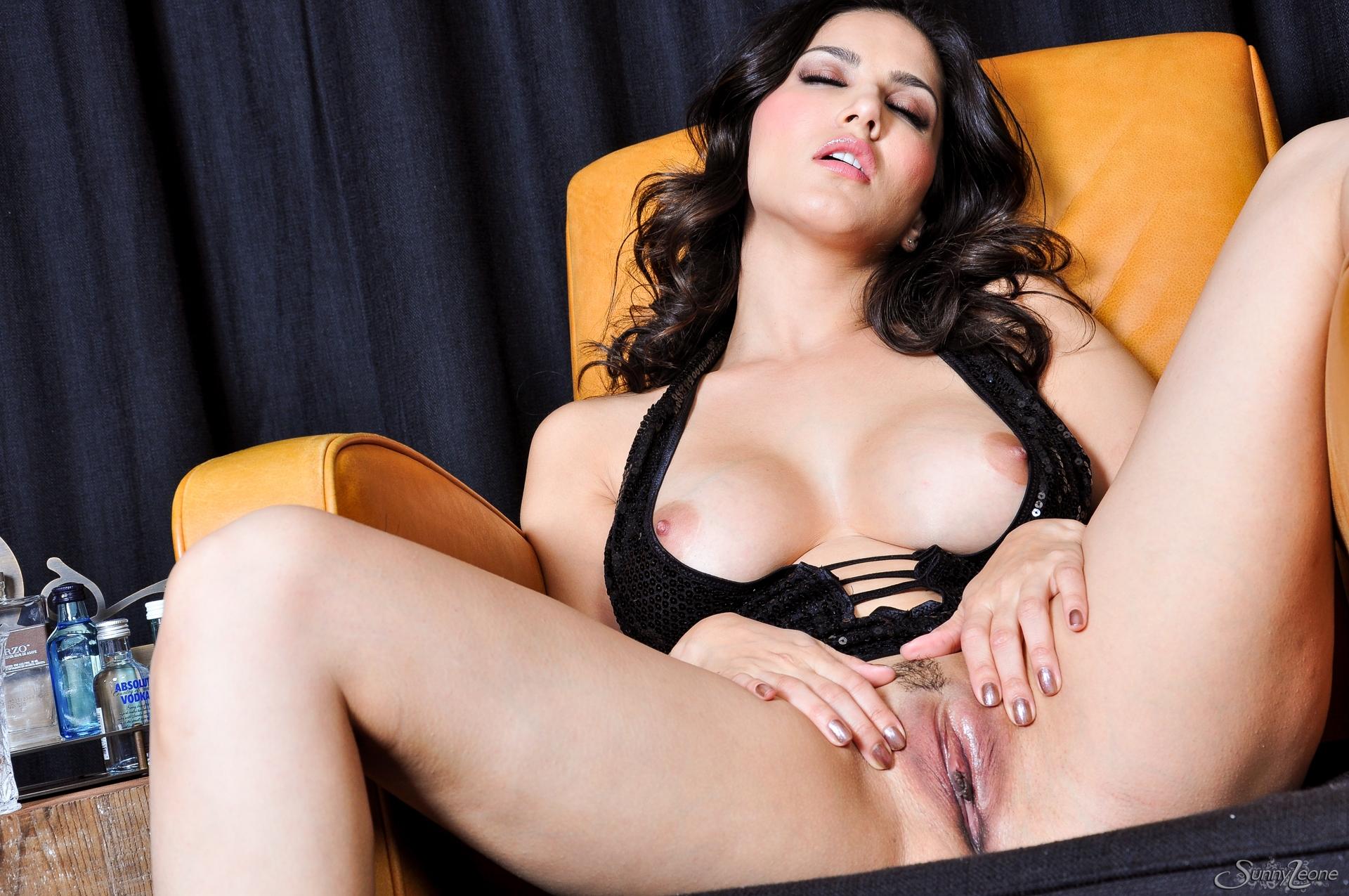 Ae Con Leeun Negro Porno sunny leone 54119 - good sex porn