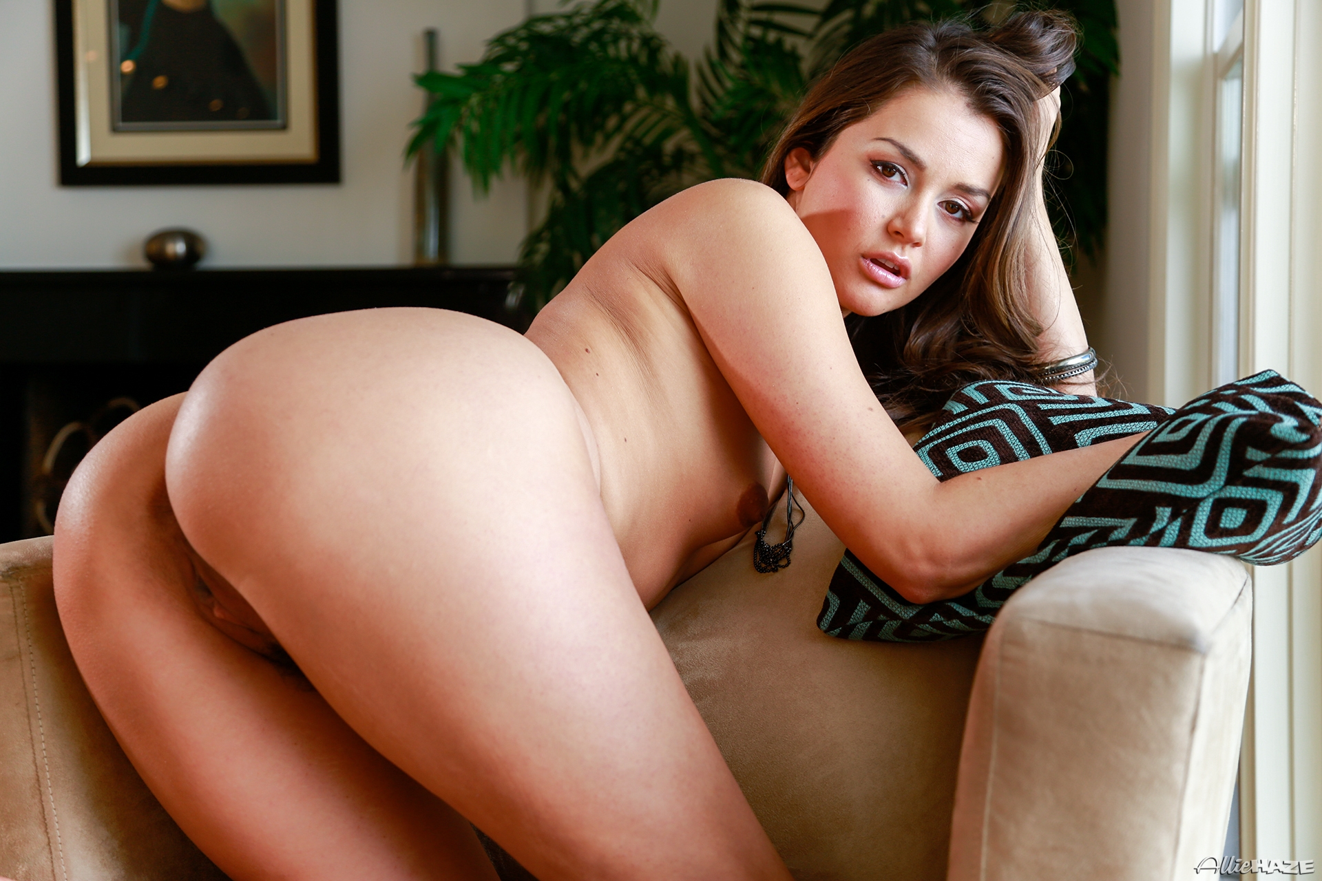 Allie Haze Porn Videos Uploaded allie haze 58863 - good sex porn