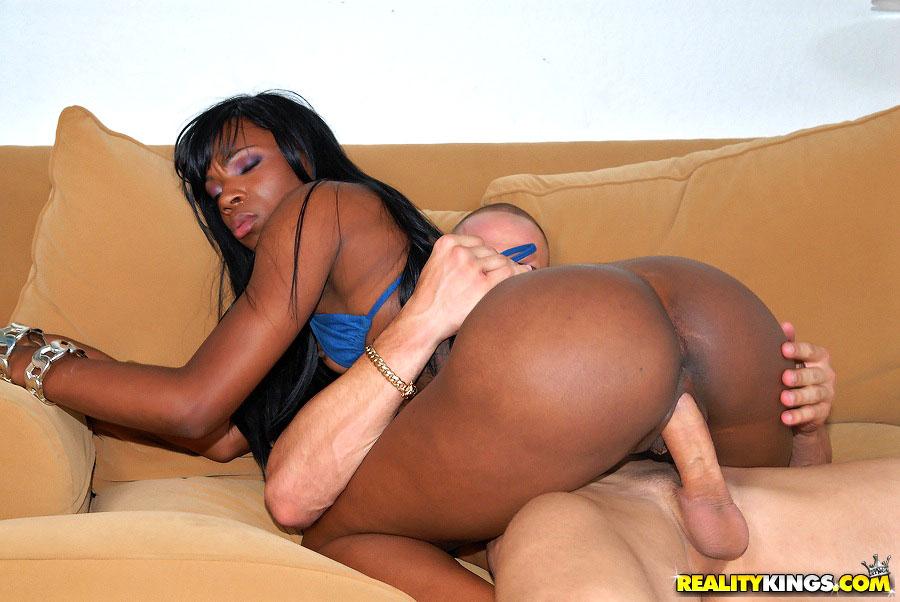Tasty Black Ass Love Sex Photo