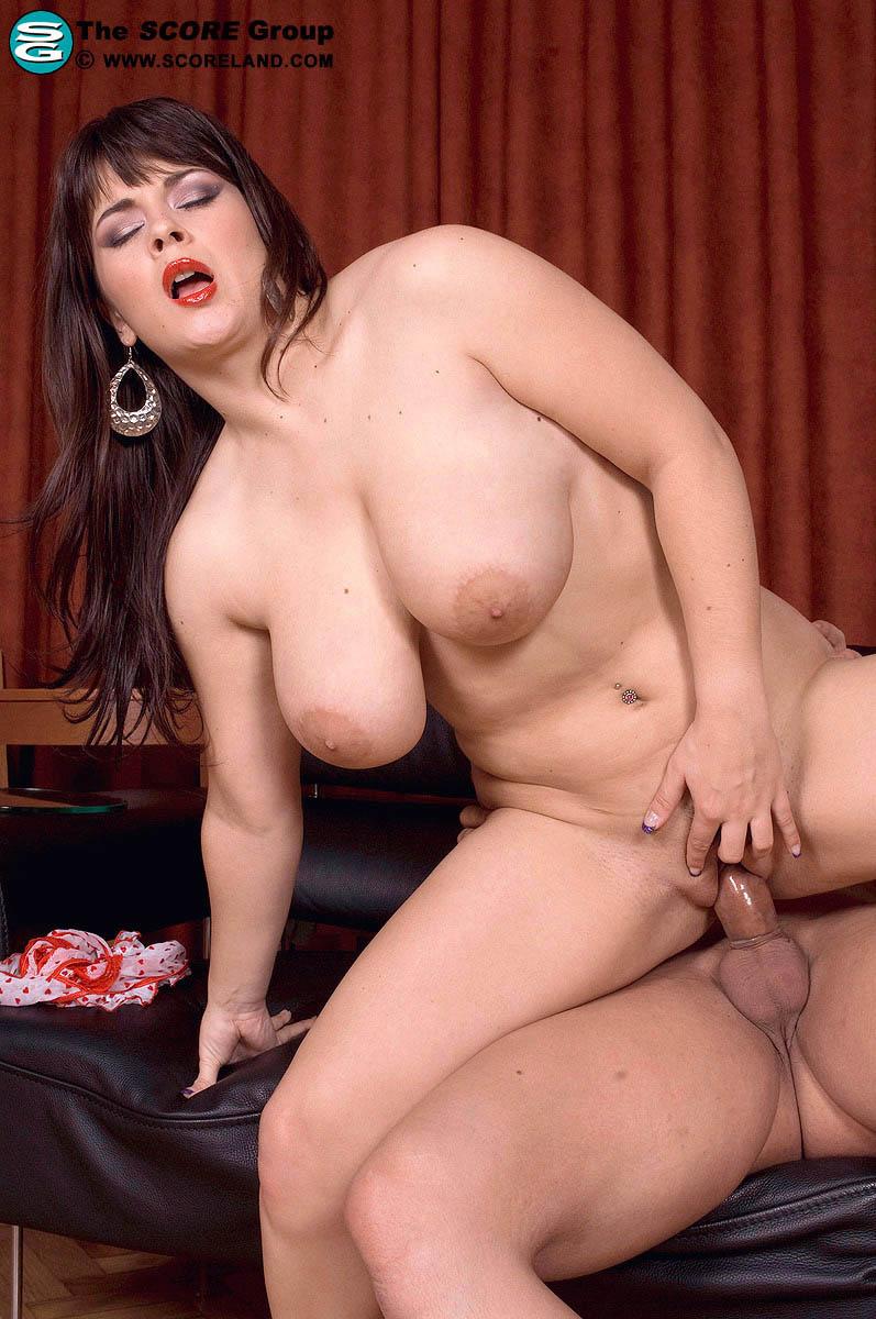 Christie Lamour