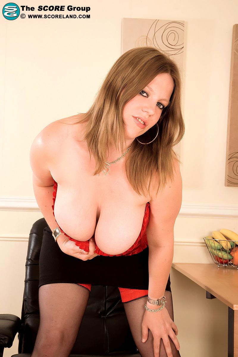 Ambger Kimberlin Porn scoreland amber lee table top treat 65084 - good sex porn