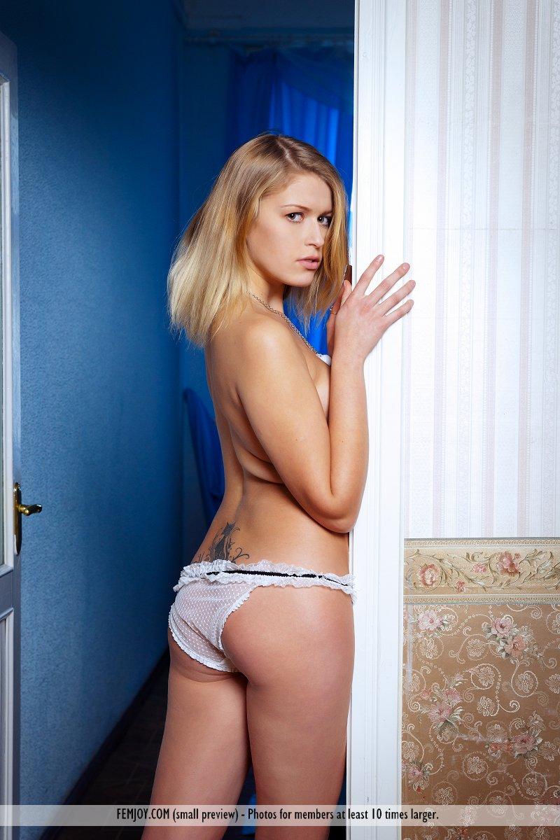 83Net.jp Server Laura Porn femjoy emilia d. vaillo alone tonight 71835 - good sex porn