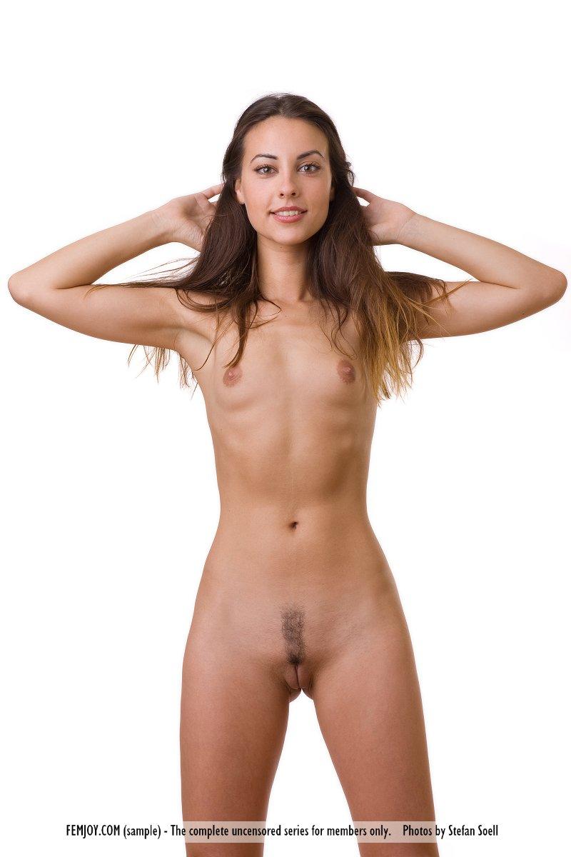 Australiana Y Torbe Porn femjoy lorena g. stefan soell my 50 faces 71959 - good sex porn