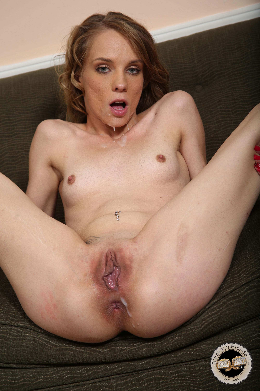 Alyssa taylor porn