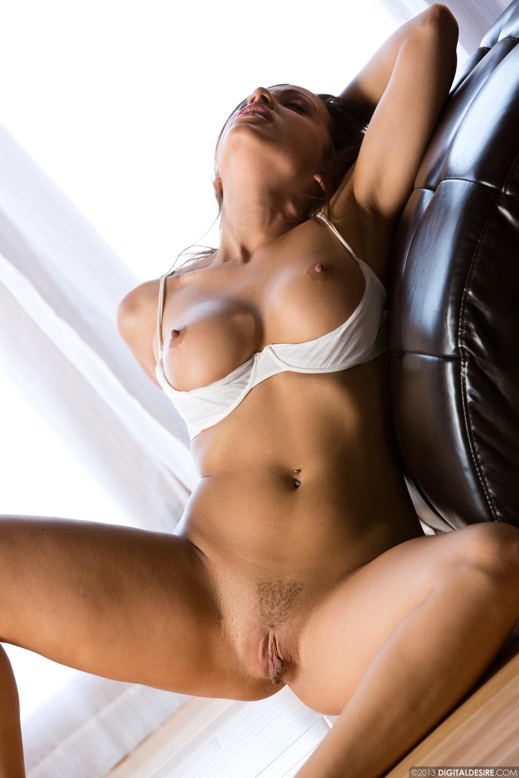 Abigail Mac Porn Happy Verday digital desire abigail mac takes off her white dress 78135