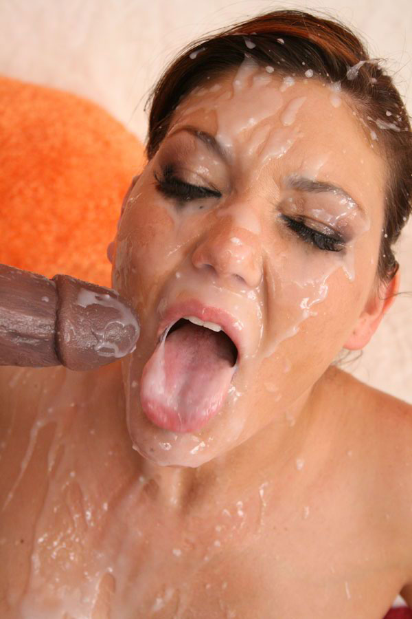 Babe today freaks of cock phyllisha anne surprise facial cumshot mobi porno mobile porn pics