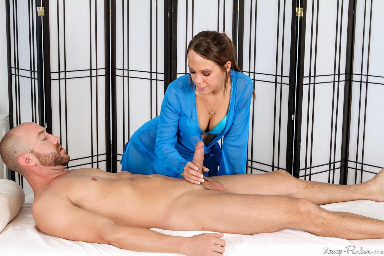 Erotic massage reykjavik, phone numbers of parlors erotic massage in reykjavik, capital region