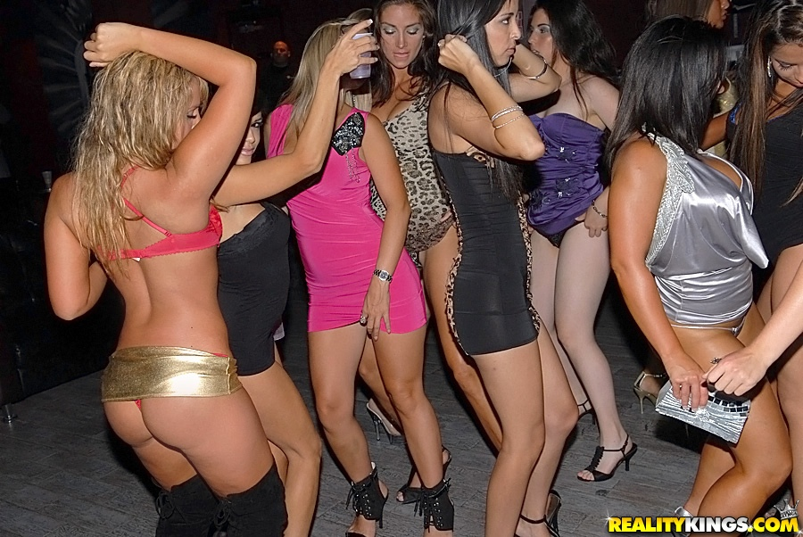 Group of women with big tits getting fucked In The Vip Alanis Check Out This Big Tits Fucking Amazing Group Sex Club Party Hot Pics 99401 Good Sex Porn