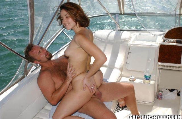 Captain stabbin sex galeries
