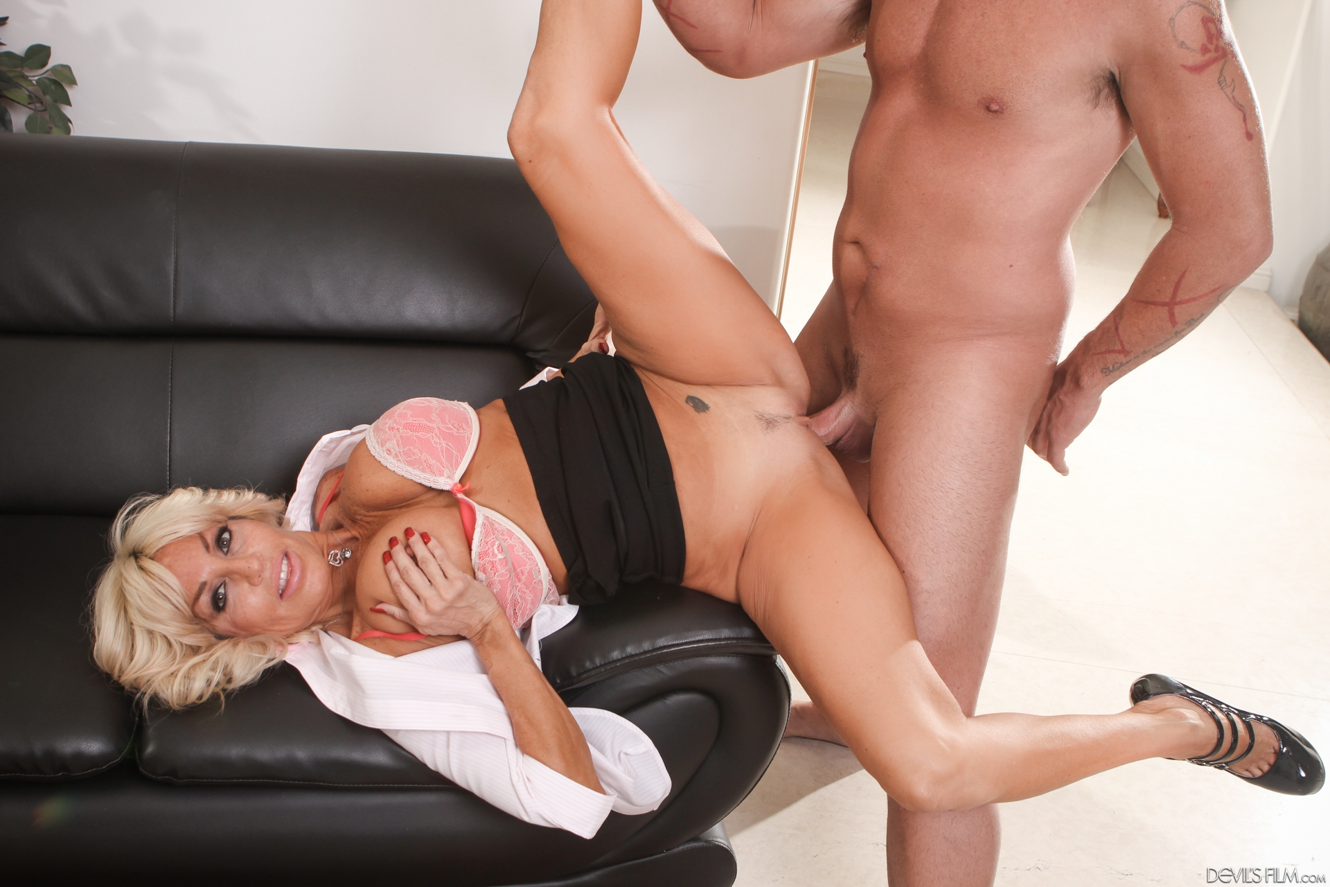 My Wife Caught Me Assfucking Her Mother 5 Porn devils film tara holiday & rusty nails & giselle mari 125172