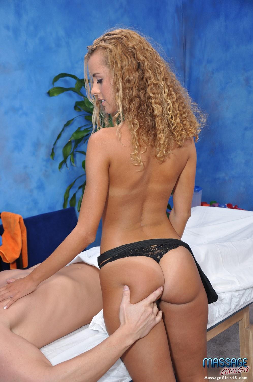 Aneska E Ivan Porn massage girls 18 jessie rogers cute 18 year old massage