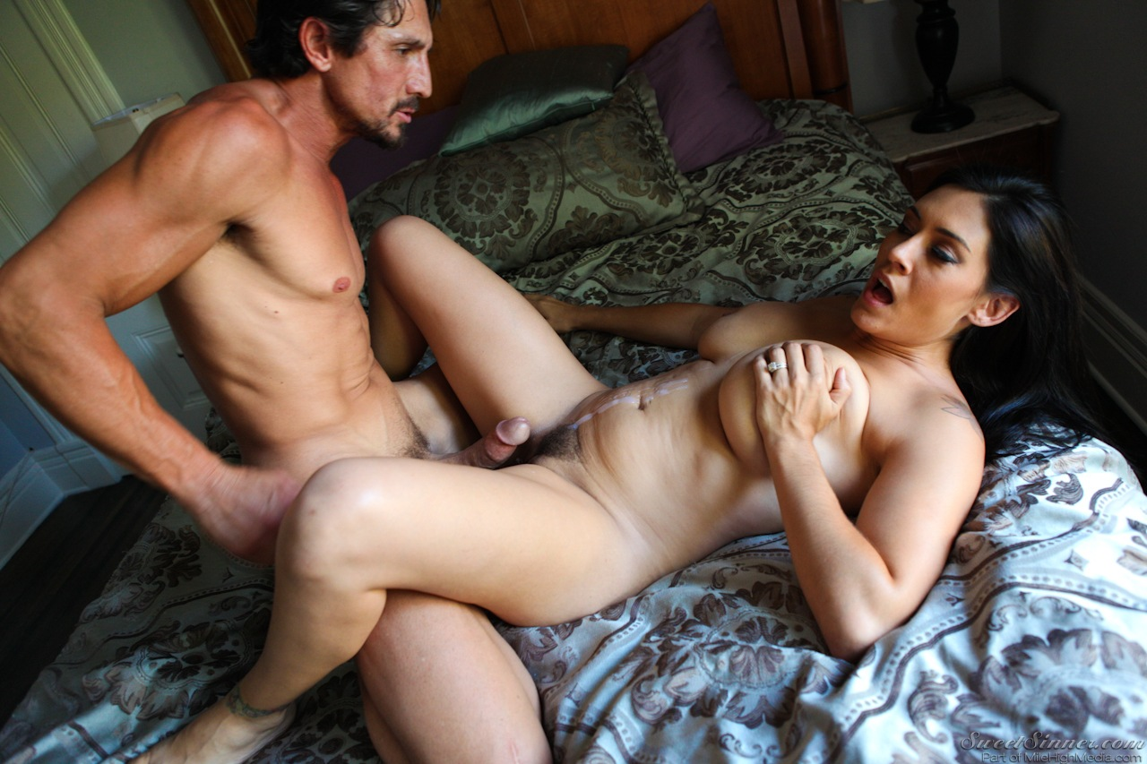 Actores Porno Tomy sweet sinner tommy gunn & raylene 132249 - good sex porn