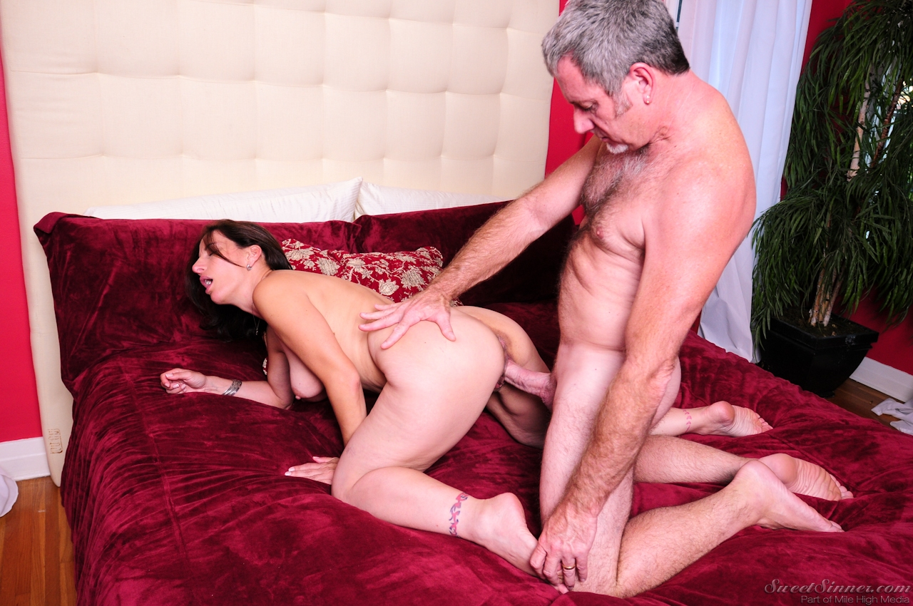 Adira Actriz Porno sweet sinner melissa monet & jay crew 132465 - good sex porn