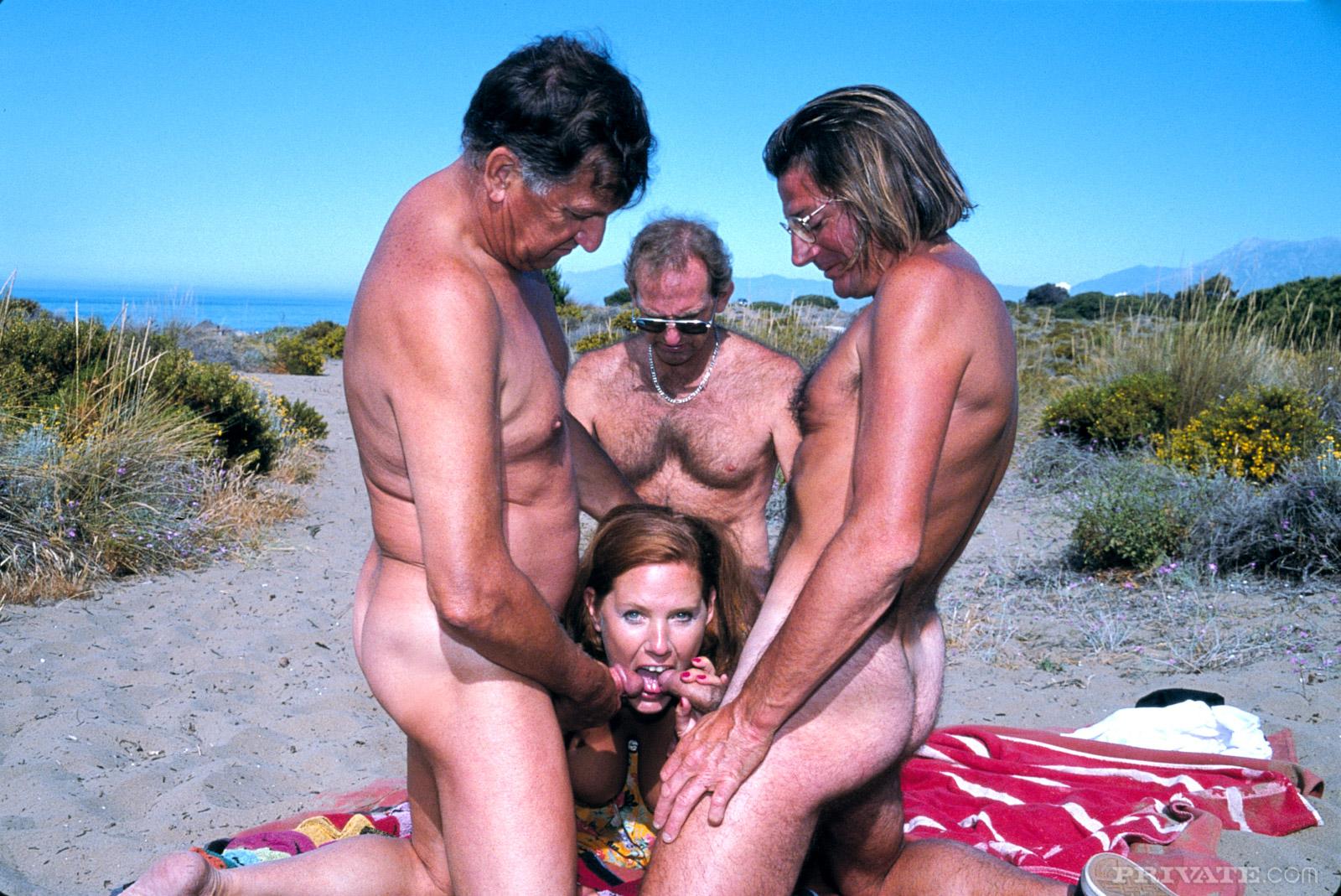 Jenaveve gets nasty mature women big tiits