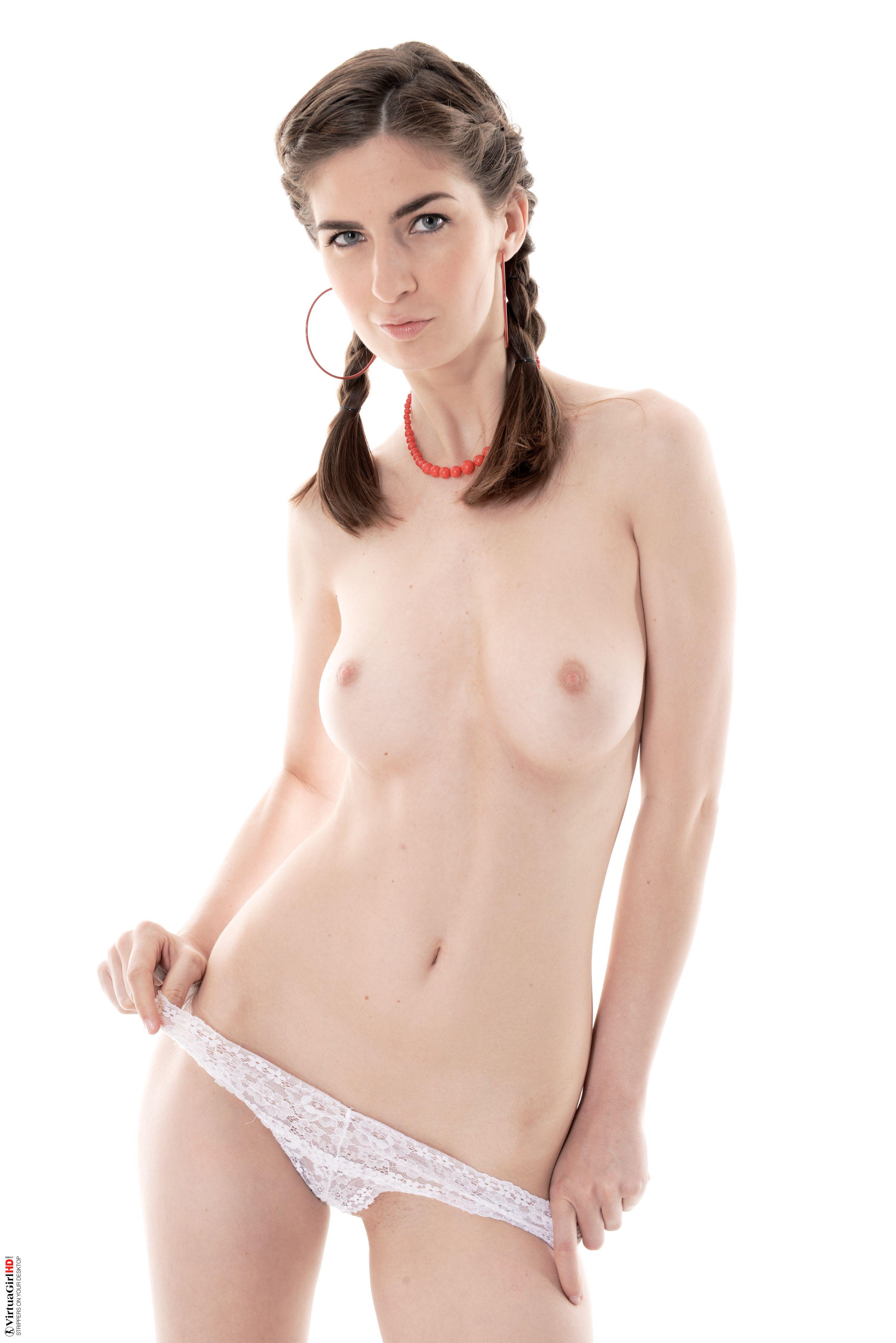 Actor Porno Gay Mudo virtuagirl charlotta southern girl 147458 - good sex porn