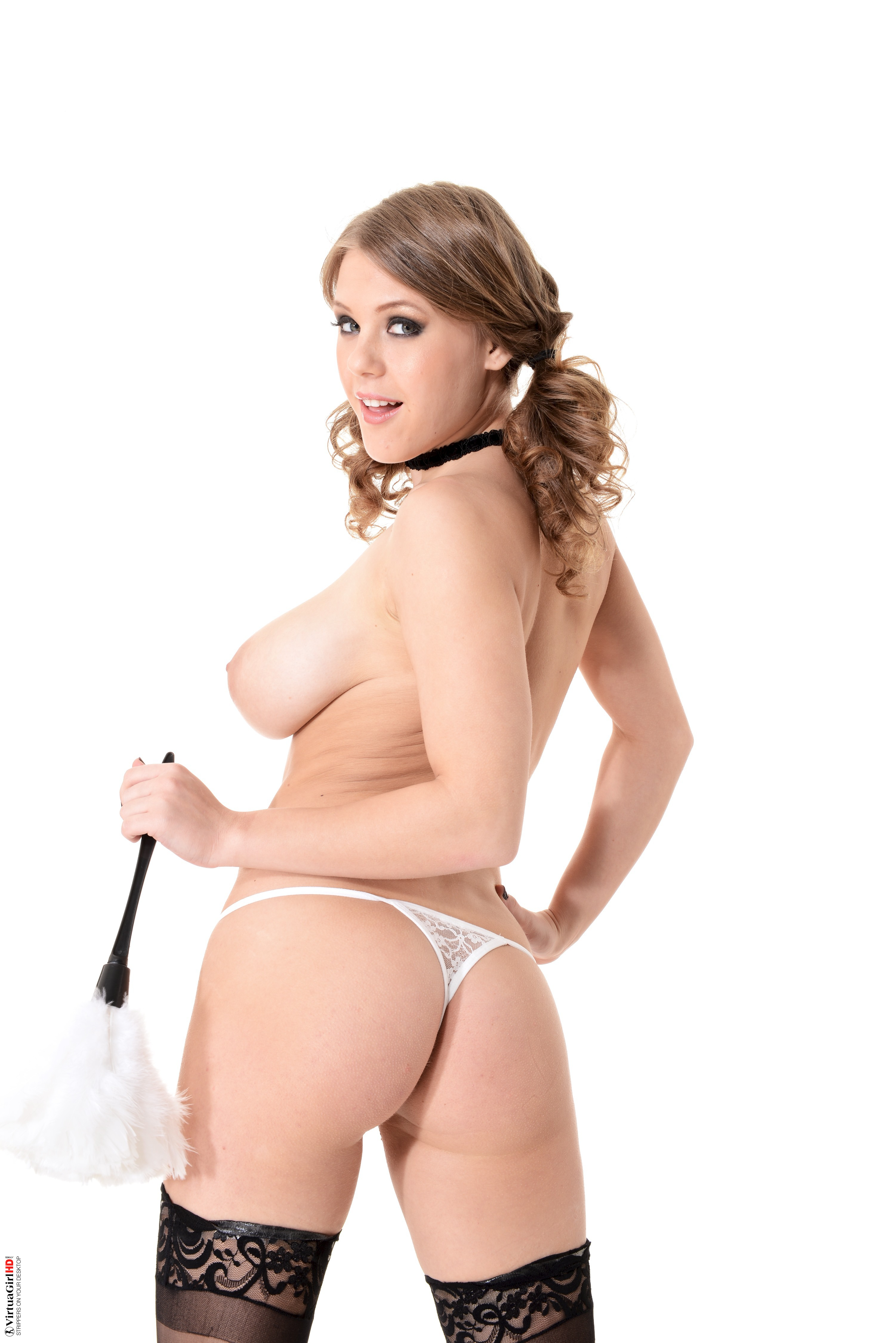 Adira Actriz Porno virtuagirl viola maid in heaven 147611 - good sex porn
