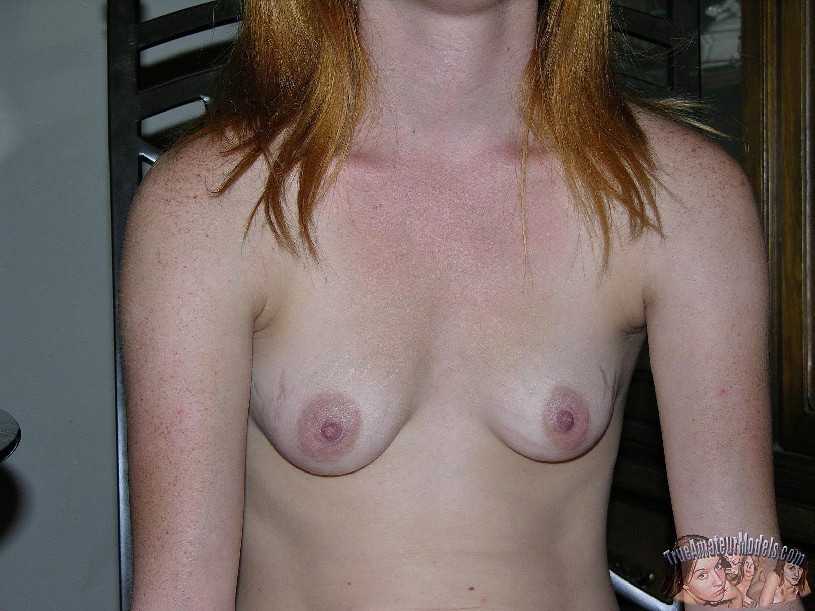 Alissa Porn Pics true amateur models alissa c. amateur & tiny breasted petite