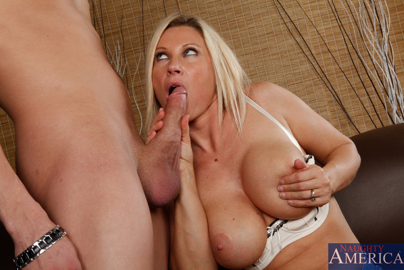 Porn albums with busty milf devon lee with sexy dd's and pierced pussy takes off her pink lingerie outdoors