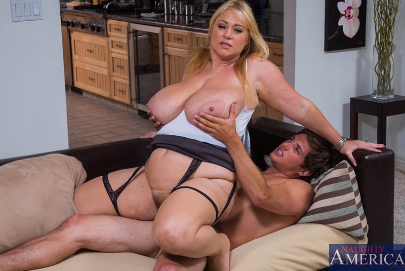 My friends hot mom samantha My Friend S Hot Mom Samantha 38g Busty Milf Fucks Her Son S Younger Friend 166447 Good Sex Porn