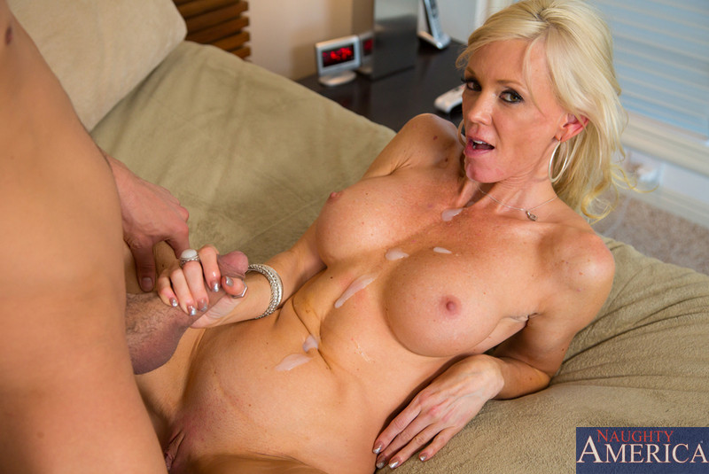 Heather starlet naughty blonde rides a studs cock