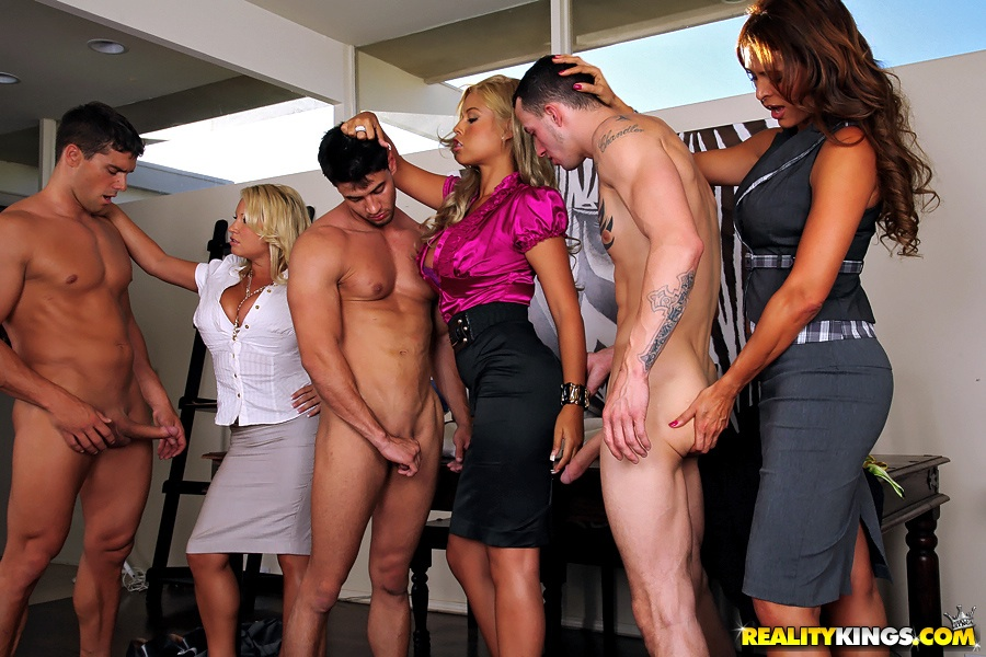 Showing xxx images for cfnm big dick xxx