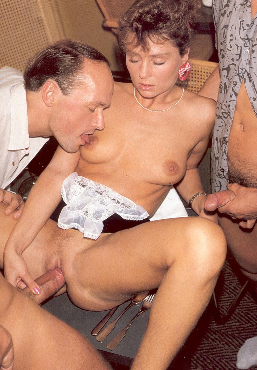 old nudist women pictures