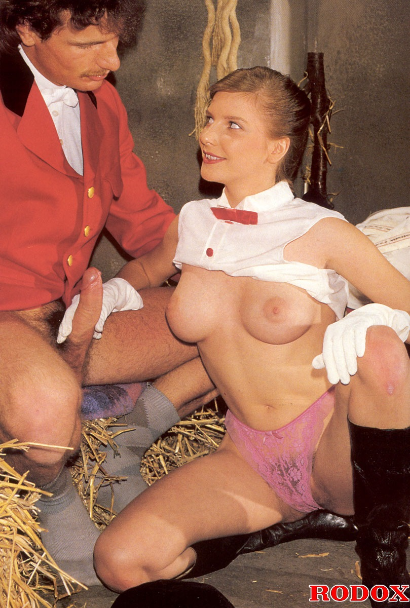 Actress Porn Hair Horse rodox gallery th 33286 t sexy horse riding babe fucking her